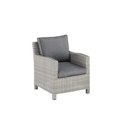 Kettler Palma Modular Fotel Z Poduszkami