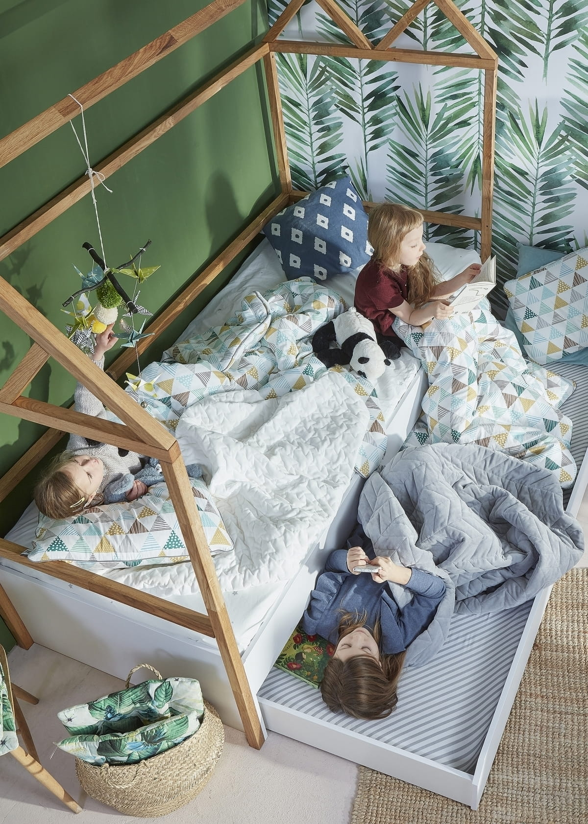 Bellamy Lotta łóżko Domek 90x200 Z Szufladą Zadzwoń I Odbierz Rabat Tel 535 411 212