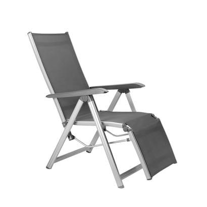 Kettler Basic Plus Fotel Wypoczynkowy Mebelki Dziecka Meble